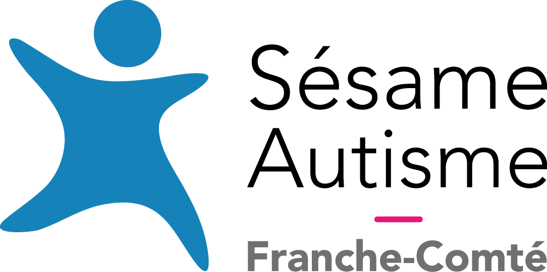 Sésame Autisme Franche-Comté
